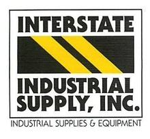 Interstate Industrial Supplies